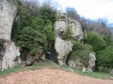 Creswell Crags