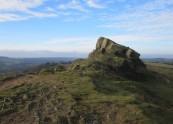 Ashover Rock