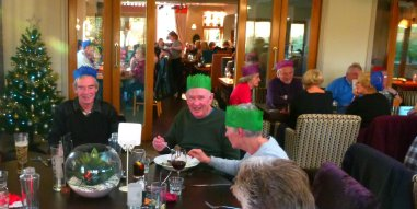 rsz_20141210_teversal_0012_wed_ramblers~carnarvon_arms~xmas_lunch