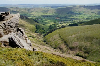 Magnificent Edale