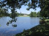Locko Park