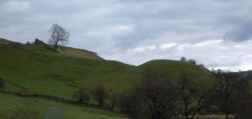Pilsbury Castles