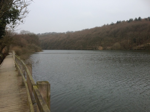 Linacre