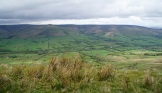 Vale of Edale