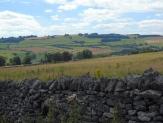 A view towards Shatton