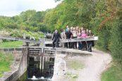Turnerwood Locks